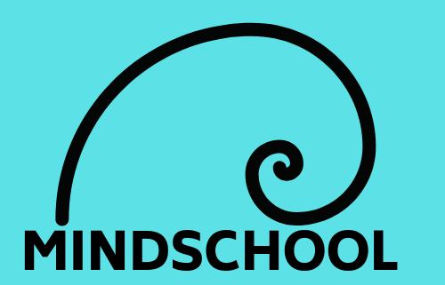 MindSchool